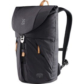 Haglöfs Torsång Backpack True Black